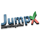 JumpX - Internetagentur